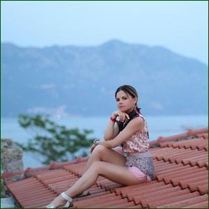 http://i5.imageban.ru/out/2016/06/26/f906752be1a102faa52dcf43c242d009.jpg