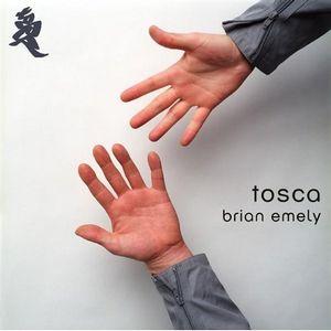 Tosca - Discography (1997-2015)
