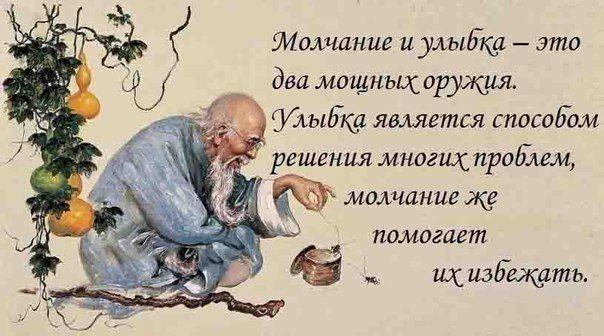 http://i5.imageban.ru/out/2016/07/03/073ce9564ce6de76683ed010357bcd3b.jpg