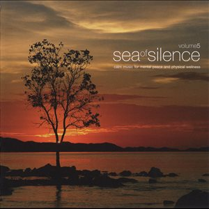 Sea Of Silence - Collection (2004-2011)