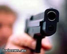 Նոր մանրամասներ Վանաձորում կատարված սպանությունից