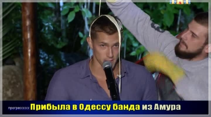 http://i5.imageban.ru/out/2016/07/06/4f9418647933048e1a54a0c93c3bc82b.jpg