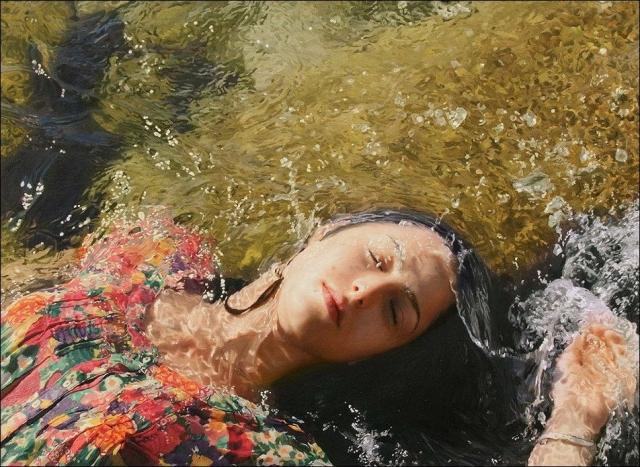 Творчество Игаля Озери