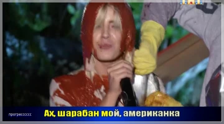 http://i5.imageban.ru/out/2016/07/06/b8e3370a48f2a90be0748b2ee3d9147f.jpg