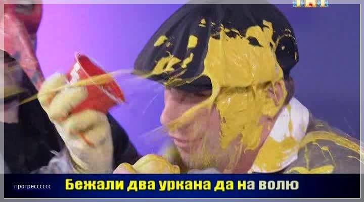 http://i5.imageban.ru/out/2016/07/06/cba845f299fe241e755b0b4acc571134.jpg