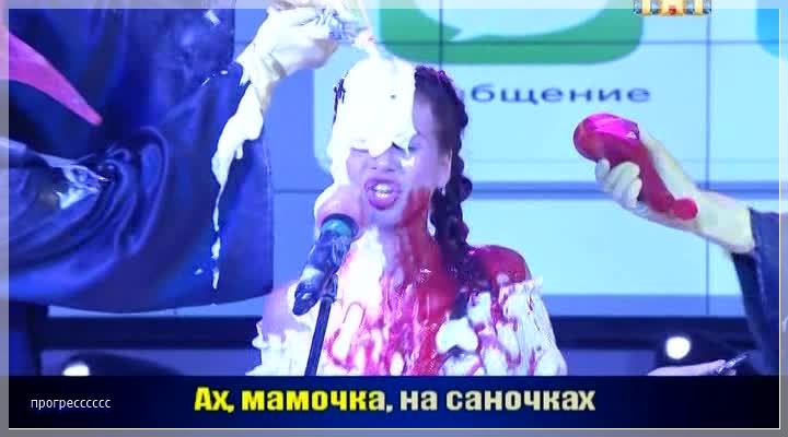 http://i5.imageban.ru/out/2016/07/06/eaa599e2d20ed7648e04de13885f74b1.jpg