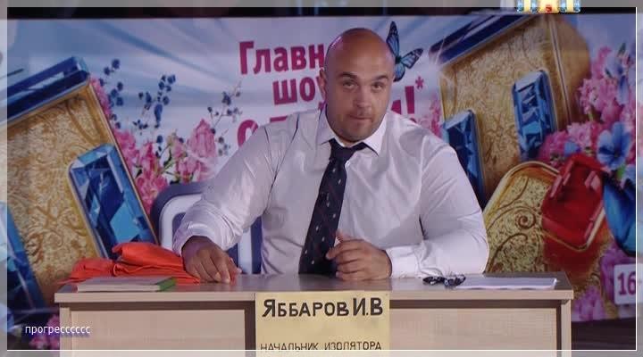 http://i5.imageban.ru/out/2016/07/08/4d6925cf9b6dcc4502598e93fa0faba3.jpg