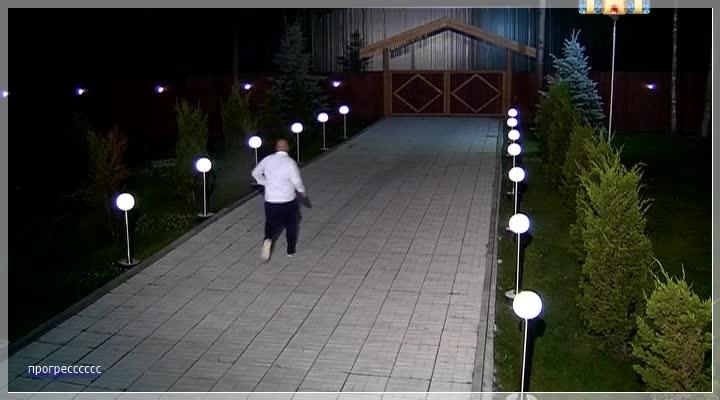 http://i5.imageban.ru/out/2016/07/08/a277e50d44d4d265cd7d89d5715e9a93.jpg