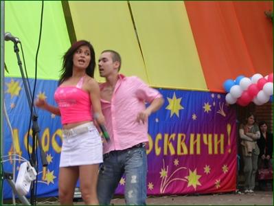 http://i5.imageban.ru/out/2016/07/09/a2b801ee1e3647a62d653e932a479d87.jpg