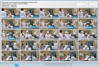 http://i5.imageban.ru/out/2016/07/13/56d0ea1d37c68daeea9519e69790b663.jpg