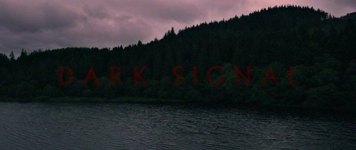 Тёмный сигнал.jpg