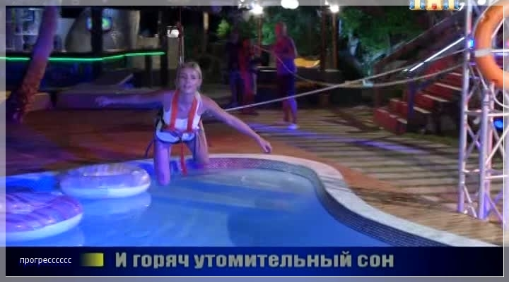http://i5.imageban.ru/out/2016/07/13/f0b0e52baff99e8d6aace3d1b9d0ba8f.jpg