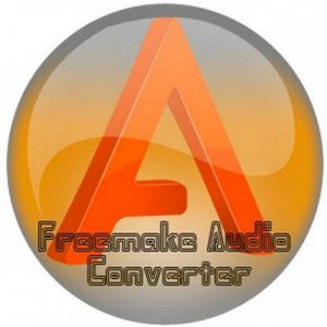 Freemake Audio Converter 1.1.8.6 RePack by CUTA (x86-x64) (2016) Multi/Rus