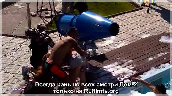 http://i5.imageban.ru/out/2016/07/17/d66956ebc063dc967415d180aa068c10.jpg