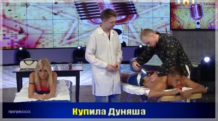 http://i5.imageban.ru/out/2016/07/20/877a23d193767053bcbf59c06f65a06a.jpg