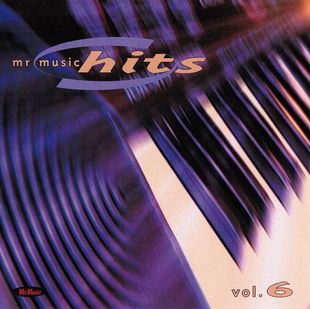 Mr Music Hits 2000 - Collection (2000)