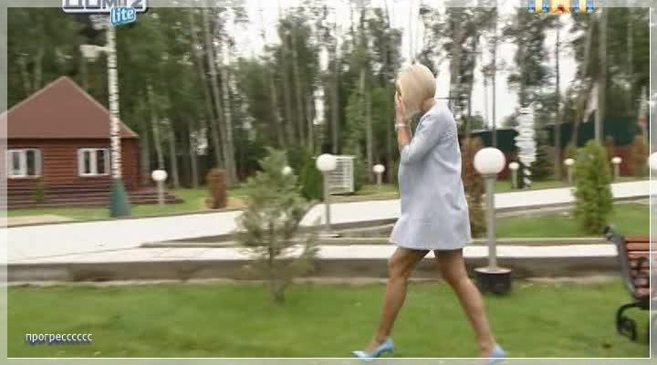 http://i5.imageban.ru/out/2016/07/29/7649dad1001276993af619cb25ed6272.jpg