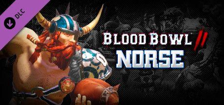 Blood Bowl 2 Norse Update v2 2 18 9 incl DLC-CODEX