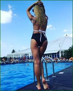 http://i5.imageban.ru/out/2016/08/04/ebb27eab91679545298cebe5198124d9.jpg