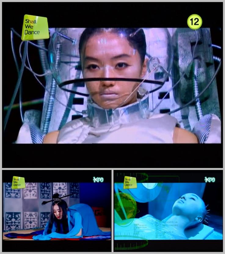 20160807.01.03 Lee Jung Hyun - Wa (Come) (MV) (JPOP.ru).ts.jpg