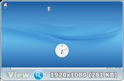ROSA Desktop Fresh (Plasma 5) R8 (2xDVD) i586, x86_64