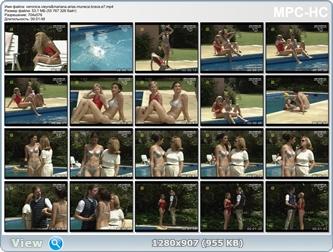 http://i5.imageban.ru/out/2016/08/10/2a7b5093e92bca69285bb3f7a4aa1b19.jpg