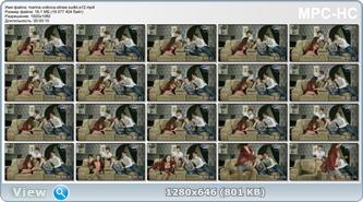 http://i5.imageban.ru/out/2016/08/17/538c0ab76ac62264d63692aa9e41bb2e.jpg