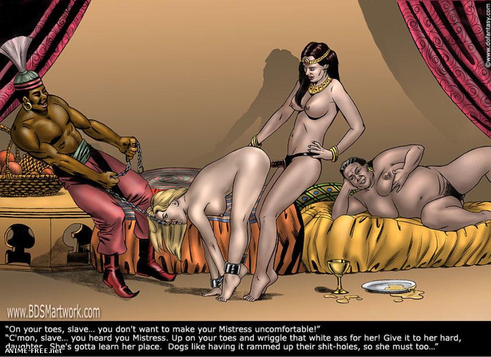 slave market porn pics