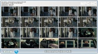 http://i5.imageban.ru/out/2016/08/24/2c4502a0edcc9e1049ef4c204a9be027.jpg