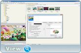 FastStone Image Viewer 5.8 Corporate + Portable (x86-x64) (2016) Multi/Rus