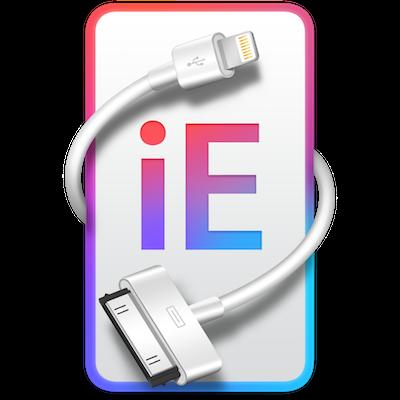 iExplorer 4.0.9 (2016) Eng