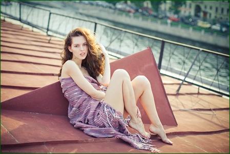 http://i5.imageban.ru/out/2016/08/31/b6fc058ba982f2a44c2baccb7b694f2a.jpg