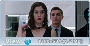 Иллюзия обмана 2 / Now You See Me 2 (2016) BDRip 720p | Лицензия