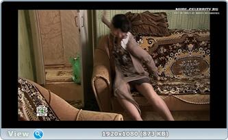 http://i5.imageban.ru/out/2016/09/02/2a587bb8dc2e5396f273def275f2d673.jpg