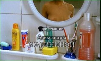 http://i5.imageban.ru/out/2016/09/02/8e5836ffee84a46070e6f1ab4bc39cfb.jpg