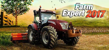 Farm Expert 2017 PROPER-SKIDROW