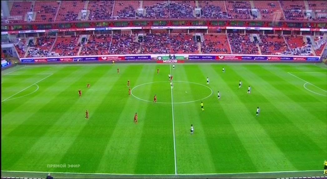 онлайн футбол 1 канал смотреть онлайн