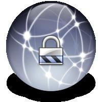 VPN-сервис: основные функции и тонкости выбора