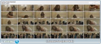 http://i5.imageban.ru/out/2016/09/12/3327c732a0a63a0642b1ad0f84f7a551.jpg