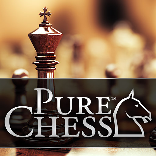 Pure Chess: Grandmaster Edition (2016) PC | Лицензия