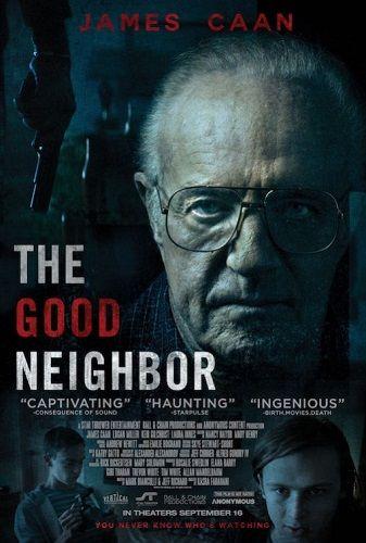 The Good Neighbor 2016 720p-1080p WEB-DL DD5 1 H264-FGT