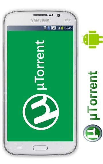 Torrent® for Android [BIG PACK APK] -Сборник Torrent-клиентов для Androida (20-09)