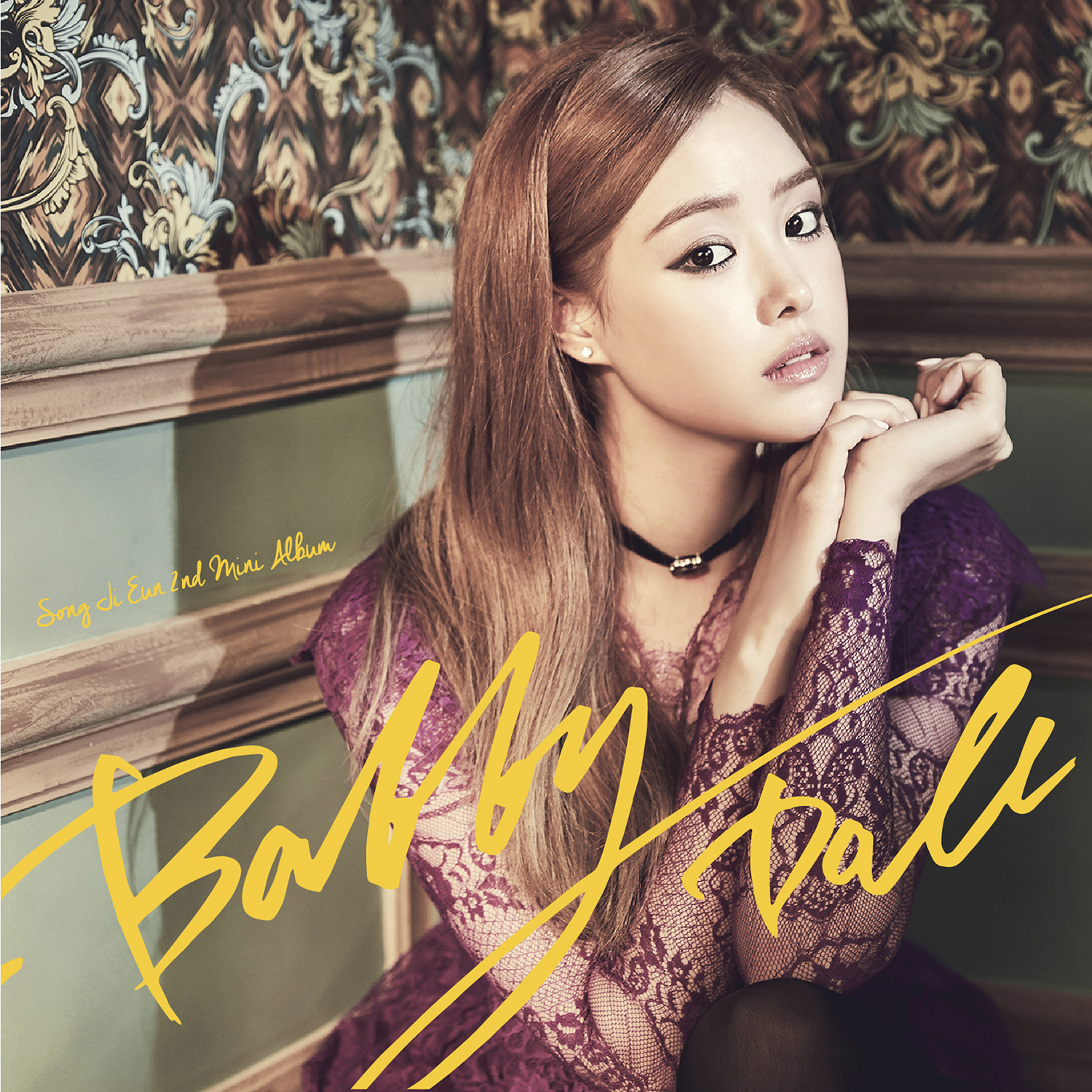 20160922.03.45 Song Ji Eun - Bobby Doll cover.jpg