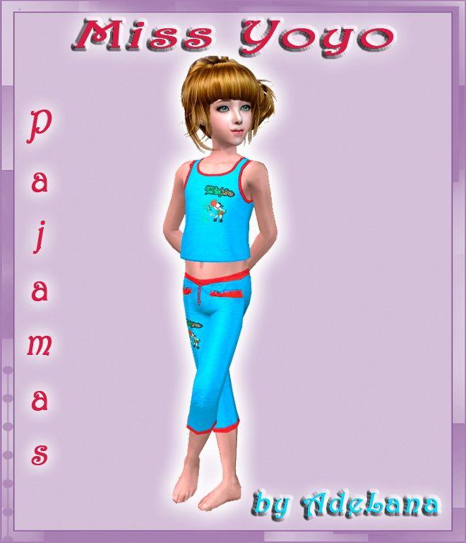 P_PJ06.jpg