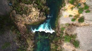 Discovery. Выжить вместе / Dual Survival [08х01-02] (2016) HDTVRip