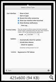 ExpanDrive 5.4.2 (2016) Eng