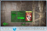 Fallout 4 [v.1.7.22.0.1 + 6 DLC] (2015) PC | RePack от =nemos=