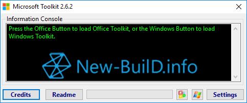 Скачать активатор Office 2016  Активация Microsoft Office