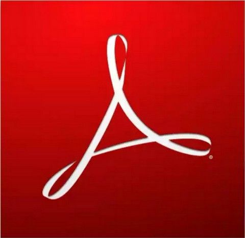 Adobe Reader XI 11.0.18 RePack by D!akov (x86-x64) (2016) Multi/Rus