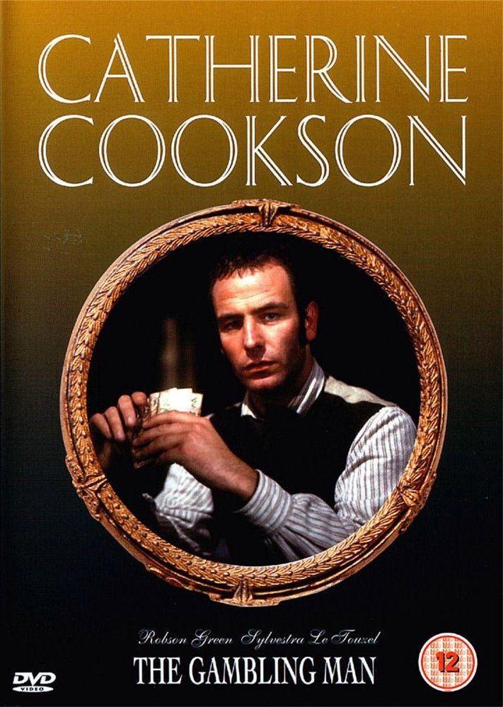 Cookson gambling man silverado casino